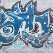 Tenerife62