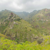 Tenerife30